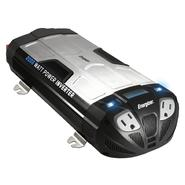 Energizer 12V 2000 WATT POWER INVERTER at Kmart.com