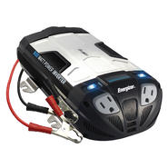 Energizer 12V 900 WATT POWER INVERTER at Kmart.com