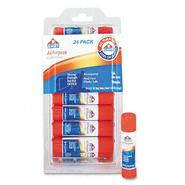 Elmer's All-Purpose Glue Stick at Sears.com