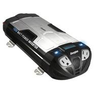Energizer 12V 1500 WATT POWER INVERTER at Kmart.com