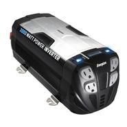 Energizer 12V 3000 WATT POWER INVERTER at Kmart.com