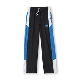 Everlast® Sport Boy's Synthetic Sweatpants at Kmart.com