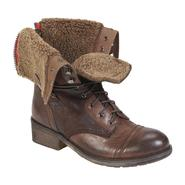 Rebels Women's Fashion Boot Aspire - Brown at Sears.com