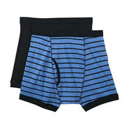 Covington Men's Boxer Briefs - 2 Pack at Sears.com