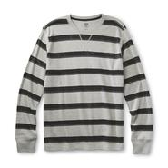 Route 66 Men's Thermal Shirt - Stripes at Kmart.com