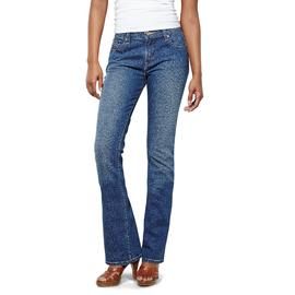 Levi's Women's 515 Bootcut Jeans at Sears.com