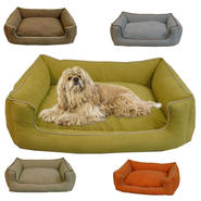 Carolina Pet Company Large Low Profile Kuddle Lounge at Kmart.com