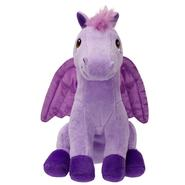 Disney Sofia the First - Animal Friends-Minimus at Kmart.com