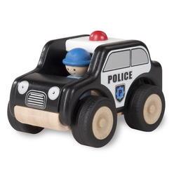 WonderWorld Mini Patrol Car at Kmart.com