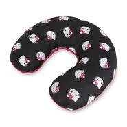 Hello Kitty Neck Pillow at Sears.com