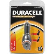 Duracell Retractable Car Charger DU4001 at Kmart.com
