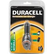 Duracell Retractable Car Charger DU4003 at Kmart.com