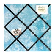 Sweet Jojo Designs Peace Blue Collection Memo Board at Kmart.com