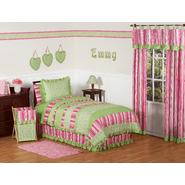Sweet Jojo Designs Olivia Collection 3pc Full/Queen Bedding Set at Kmart.com