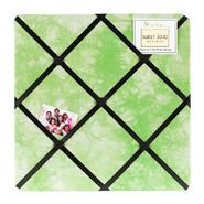 Sweet Jojo Designs Peace Green Collection Memo Board at Kmart.com