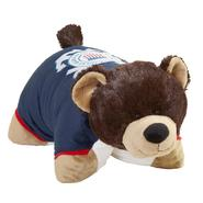Operation Pillow Pets Pillow CJ-USCGB Pet US Coast Guard Dress Blue 18 inch Folding Plush at Kmart.com