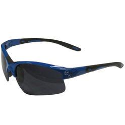 Lions Blade Sunglasses at Kmart.com