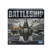 HASBRO Battleship Game at Sears.com