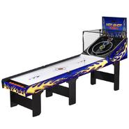 Hathaway™ Hot Shot 8 ft. Skee Ball Table at Kmart.com