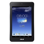 "ASUS MeMo ME173XA 7"" Tablet with MediaTek MT8125 Processor & Android 4.2 - Pink at Sears.com"