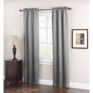 Jaclyn Smith 2-Piece Logan Room-Darkening Split Panels at Kmart.com