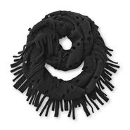 Metaphor Women's Fringed Loop Scarf at Sears.com