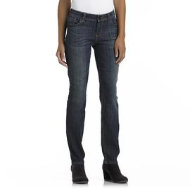 Route 66 Women's Studded Skinny Jeans at Kmart.com
