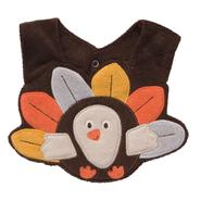 Carter's Infant's Thanksgiving Bib - Turkey at Sears.com