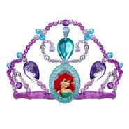 Disney DP Bling Ball Ariel Tiara at Kmart.com