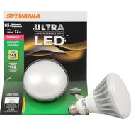 Sylvania LED Dimmable Soft White Flood Lamp BR30-Medium Base 120V Light Bulb 12W Equivalent 65W - Single Bulb at Kmart.com