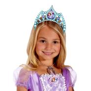 Disney Sofia the First Royal Derby Tiara at Kmart.com