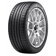Goodyear Eagle Sport A/S - 225/45R18 95W SL VSBTL - All Season Tire at Sears.com