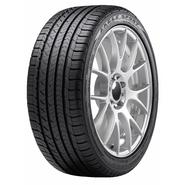 Goodyear Eagle Sport A/S - 235/45R17 94W SL VSBTL - All Season Tire at Sears.com