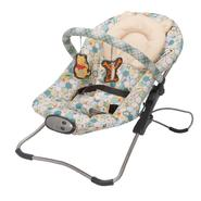Disney Baby Snug Fit Folding Bouncer - Home Sweet Home Pooh at Kmart.com
