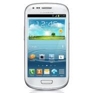 Samsung Galaxy S3 Mini 8GB I8190 GSM Unlocked Android 4.1 OS Cell Phone (White) at Sears.com