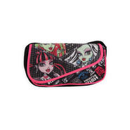Monster High Girl's Purse at Kmart.com