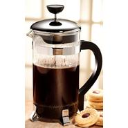 Primula 8-Cup French Press at Kmart.com