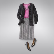 Stylin for Success Outfit at Sears.com