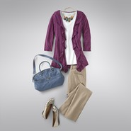 Into the Fun Outfit at Sears.com