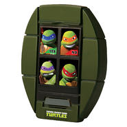 Teenage Mutant Ninja Turtles Turtle Communicator at Kmart.com