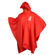 Coopersburg Los Angeles Angels Medium Weight Reusable Poncho at Kmart.com