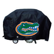 Rico Florida Gators Deluxe Grill Cover at Sears.com