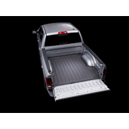 WeatherTech TechLiner at Sears.com