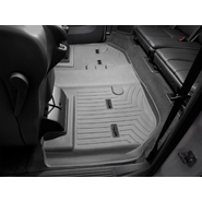 WeatherTech Maserati Front & Rear FloorLiner Kit at Sears.com