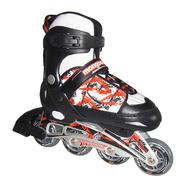 Mongoose Boys Inline Skate - Size 1 - 4 at Sears.com