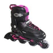 Mongoose Girls Inline Skate - Size 1 - 4 at Sears.com