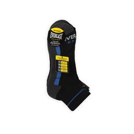 Everlast® Sport Men's Socks Sport 3pk at Kmart.com