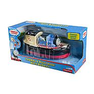 Thomas & Friends Thomas & Bulstrode Bath Buddies at Sears.com