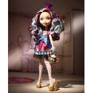 Ever After High™ Madeline Hatter™ Doll at Kmart.com