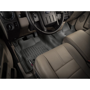 WeatherTech Front FloorLiner at Sears.com